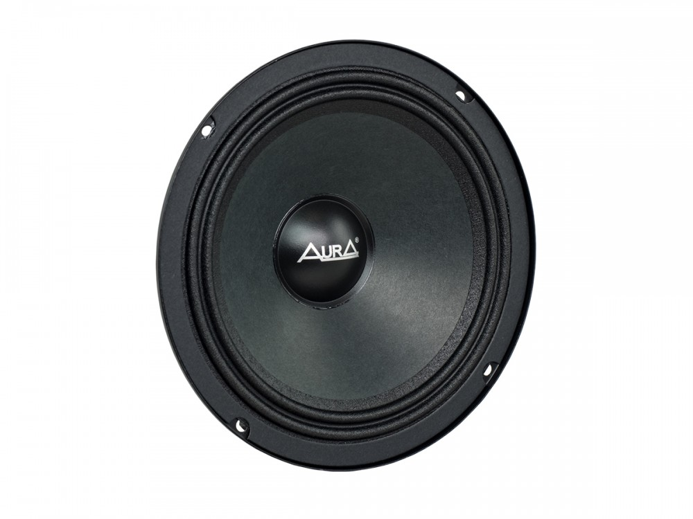 Динамики AurA  SM-A654 MkII